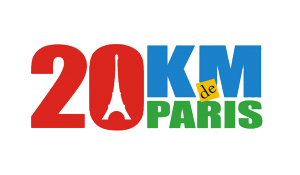 https://www.20kmparis.com