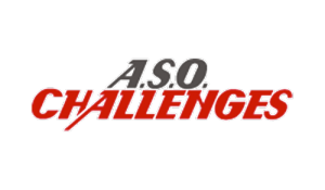 ASO-Challenges