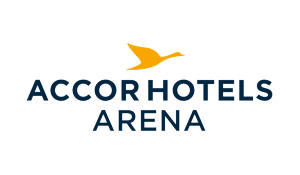 https://www.accorhotelsarena.com