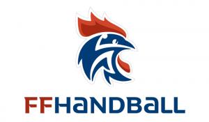 Federation-Francaise-Handball