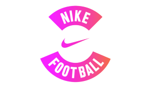 https://www.nike.com/fr/football