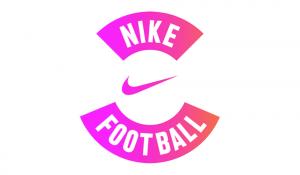 Nike-Football
