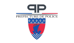 Prefecture-Police-Paris