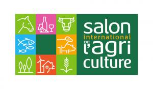 https://www.salon-agriculture.com