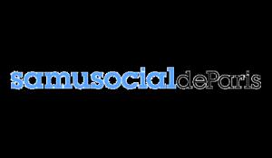 SamuSocial-de-Paris