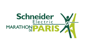 Schneider-Electric-Marathon-de-Paris