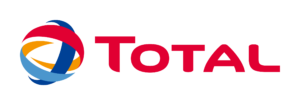 TOTAL_Logo_Horizontal_RGB