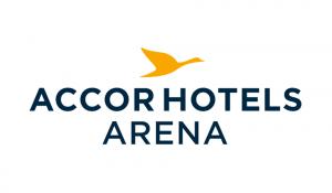 https://www.accorhotelsarena.com