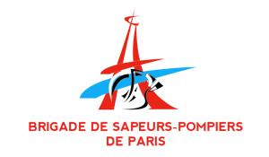 BSPP-Pompiers-Paris