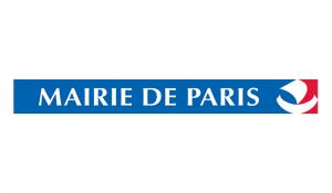 http://paris.fr