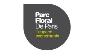 https://www.parcfloraldeparis.com/fr