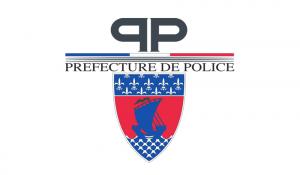Prefecture-Police-Paris