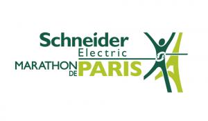 http://www.schneiderelectricparismarathon.com/fr