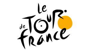https://www.letour.fr/fr/landing-page