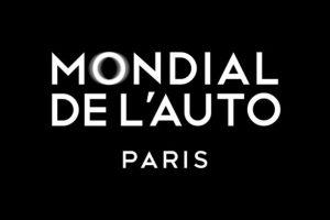 https://www.mondial-paris.com/